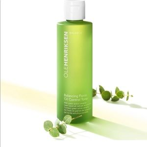 ✨Olehenriksen Balancing Force Mini